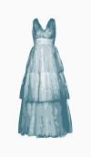 Jason Wu A Line Dress