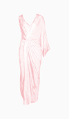 Donna Karan Maxi Dress