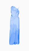 Max Azria Maxi Dress