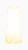 Miu Miu Shift Dress