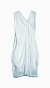 Willow Shift Dress
