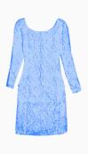 Alice by Temperley Shift Dress