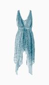 Lover Tunic Dress
