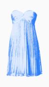 Coast Empire Dress