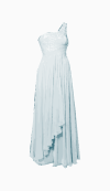 Alfred Angelo Maxi Dress
