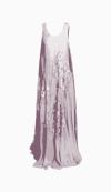 Akira Maxi Dress