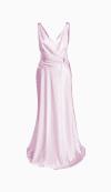 Colette Dinnigan Drop Waist Dress