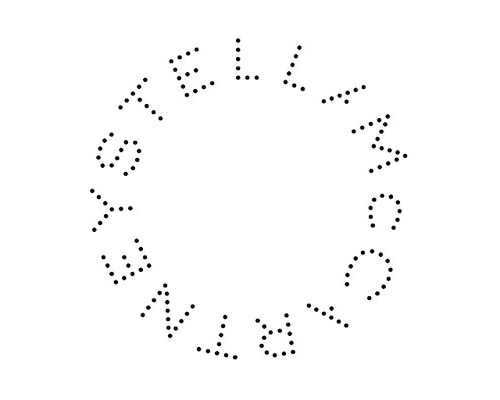 stellamccartney logo