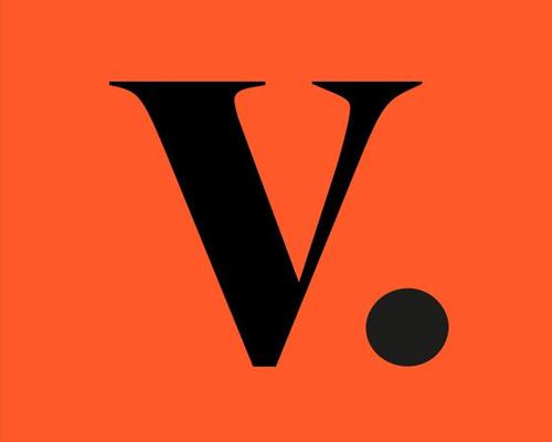 vestiaireco logo